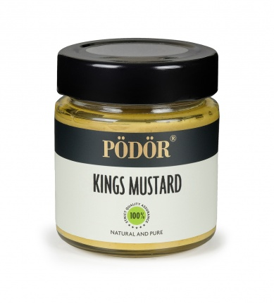 Kings mustard_1