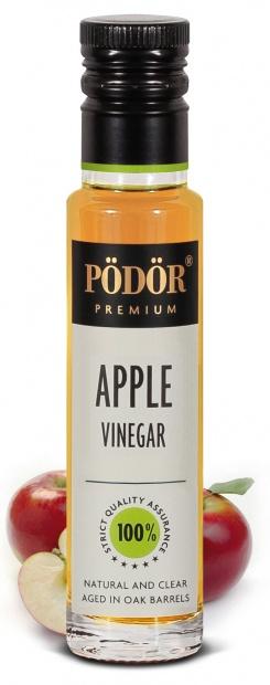 Apple vinegar_1