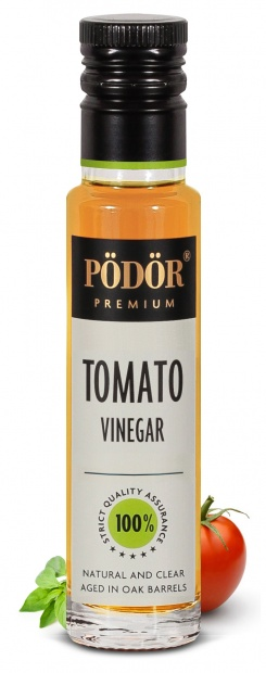 Tomato vinegar_1