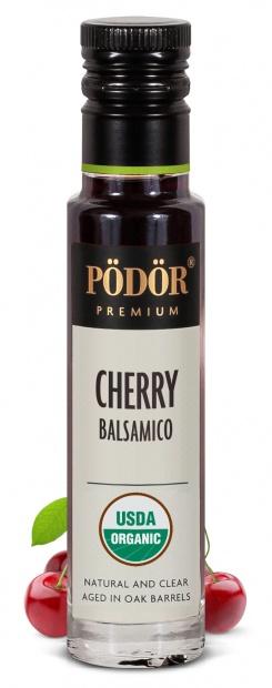 Organic cherry balsamico_1