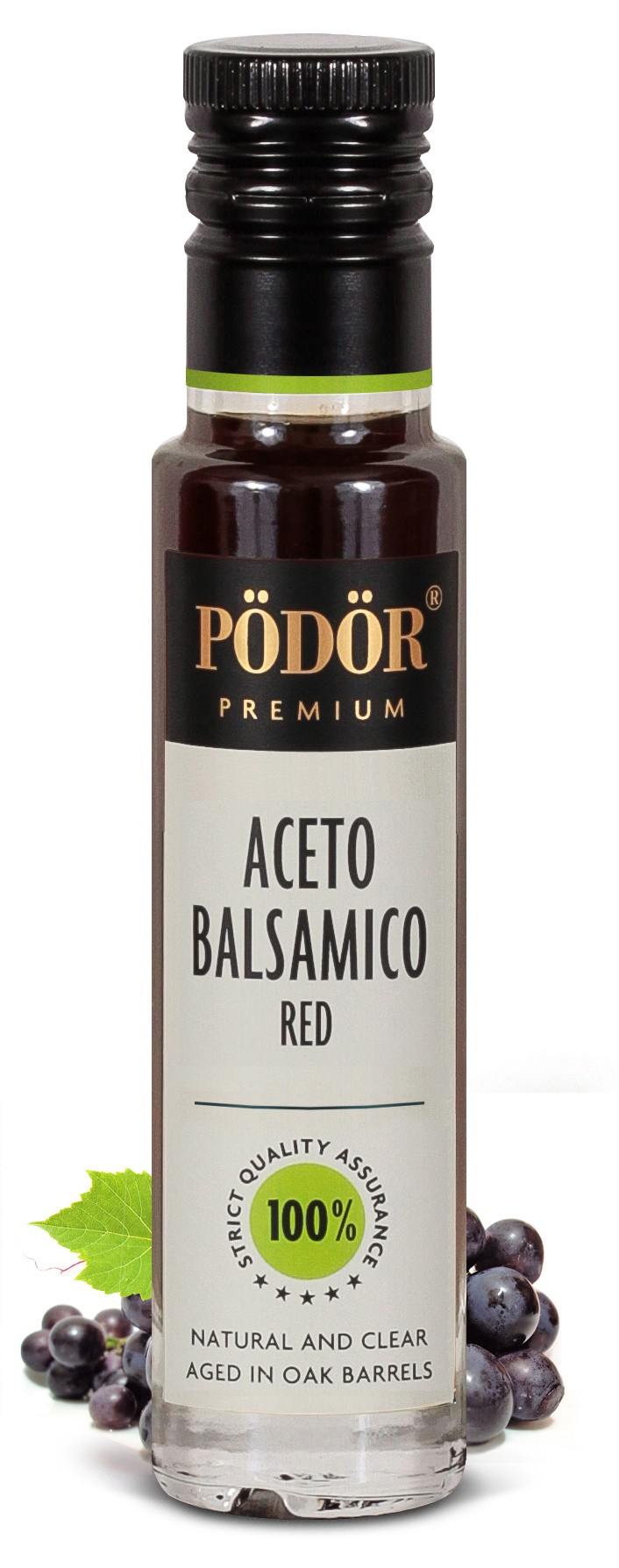 Aceto Balsamico Red