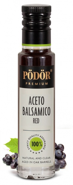 Aceto balsamico red_1