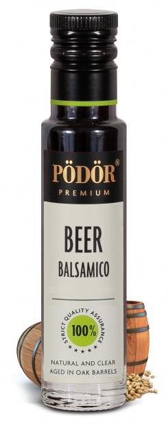 Beer balsamico_1