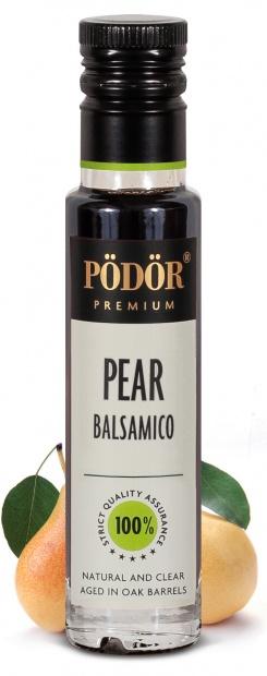 Pear balsamico_1