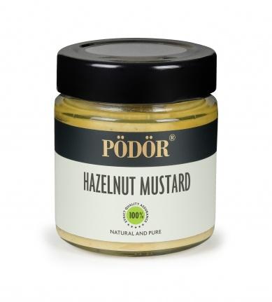 Hazelnut mustard_1