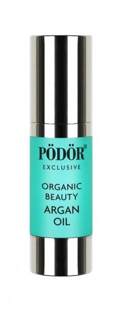 Organic beauty argan oil_1