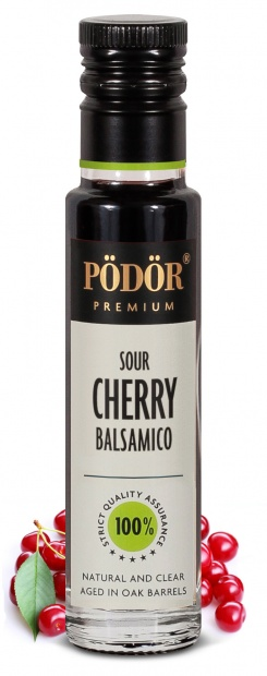 Sour cherry balsamico_1