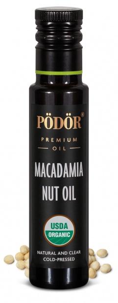 Organic macadamia nut oil, cold-pressed_1